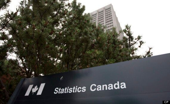 Canada Hate Crime Increase Driven By Incidents Targeting Muslims, Arabs: