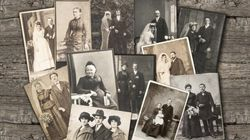 What To Do With A Collection Inherited From A Loved One's
