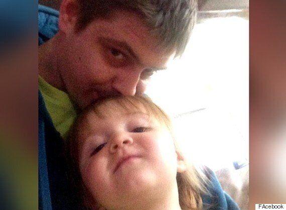 Derek Saretzky Trial: Blood Found In Crib Of Hailey Dunbar-Blanchette, Court
