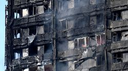 Warnings About London, England Tower Fire 'Fell On Deaf Ears':
