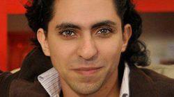 Wife Of Flogged Saudi Blogger Asks For Harper's