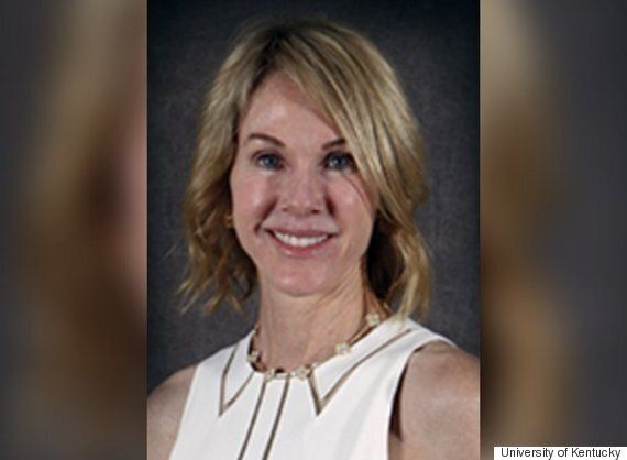Kelly Knight Craft Tapped By Trump To Serve As U.S. Ambassador To