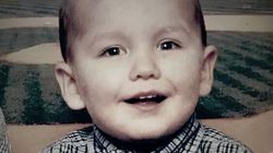 B.C. Man Sentenced For Killing Toddler Who Woke Him