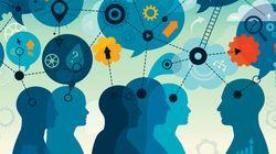 Fostering Tomorrow's Entrepreneurs Needs To Start