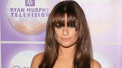 Find The Best Bangs For Your Face