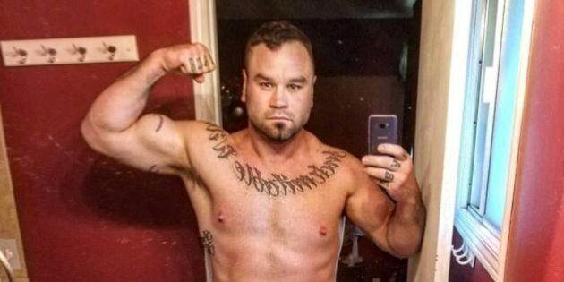 Tim Hague, Ex-UFC Fighter, Dead After Edmonton Boxing