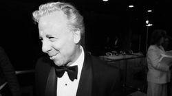 Robert Campeau, Who Built And Lost A Real Estate Empire, Dead At
