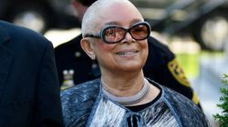 Bill Cosby's Wife Is Another Victim, Whether She Knows It Or