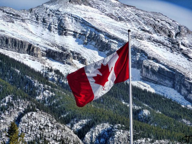Acknowledging Canada's Faults Doesn't Diminish Us. Ignoring Them