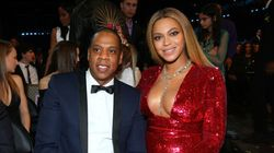Beyoncé And Twins Remain In Hospital Due To 'Minor Health Issue':