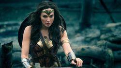 Joss Whedon's Leaked 'Wonder Woman' Script Sounds