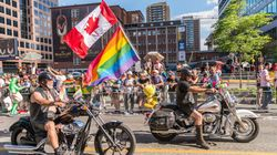 Toronto Pride's Must-See