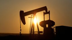 Canadian Oil, Gas At Risk Under Stricter Emissions Rules, Study