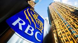 RBC Cuts 450 Jobs, Primarily In