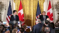 Trump, Beware: Canada Holds The Cards In NAFTA