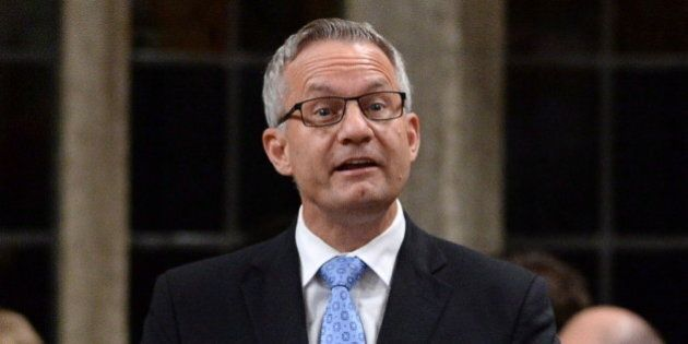 Government Paid $180,000 To Run Empty Mining Ombudsman