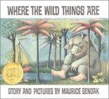 The Best Books For Your Kids To Enjoy This