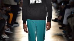 Canadian Fashion Brand Ports 1961 Put On Blast For Appropriating Black Lives Matter