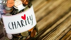 Will Canada's Underfunded Small Charities