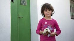 Why Isn't Canada Doing More to Help Lebanon Deal With the Syrian Refugee