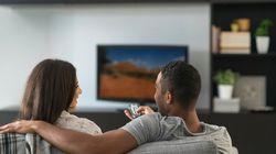 Binge-Watching TV Now Will Weaken Your Body