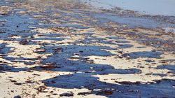 What Bill C-22 Means For Oil Spill Cleanup in