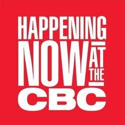 CBC Is Ready To Leave A Decade Of Harper-Era Cynicism