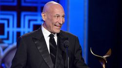 Sam Simon, 'Simpsons' Co-Founder, Dies At