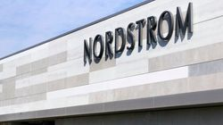 Nordstrom Overstocks Shelves To Prove It's Not Target