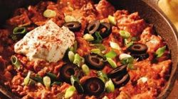 Simple Super Bowl Recipes With 6 Ingredients Or