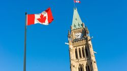 Canadian Parliament Shuts Down Emails Over Hacking
