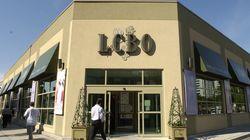 Drink On, Ontario: LCBO Strike
