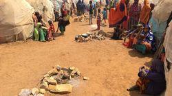 Millions Still On Brink Of Starvation In