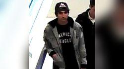 B.C. Suspect Impersonated Cop To Rob Women He Met Online: Calgary