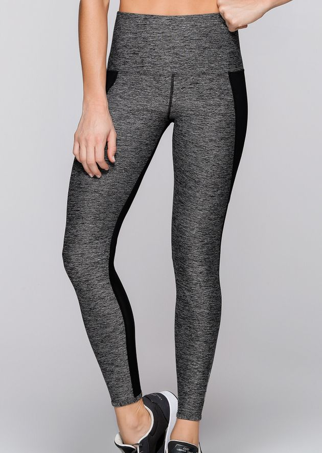 Reviews Of 14 Yoga Pants That Feel As Good As They