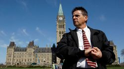 Liberals' Neglect Of Hassan Diab A Scar On Canada's