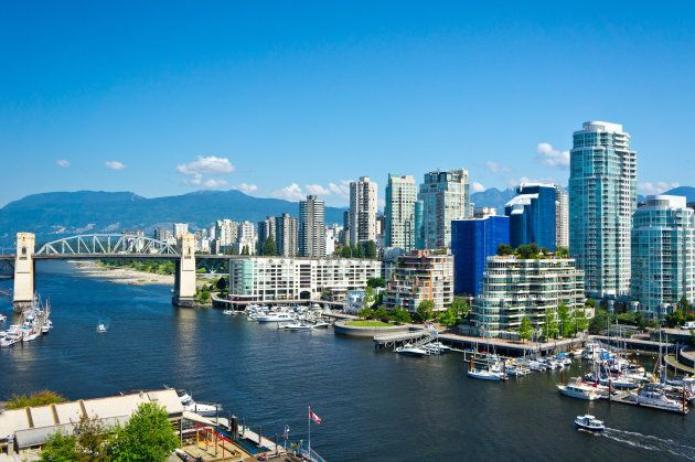Vancouver's home affordability has improved recently, but RBC doesn't expect that to continue.