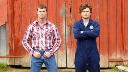A Guide To Understanding The Letterkenny
