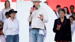 Gord Downie To Youth: You're The First Generation In The New