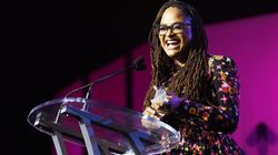 Ava DuVernay Defines What 'Woke' Means In Powerful