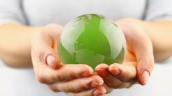 Does Corporate Social Responsibility Influence Our Stock