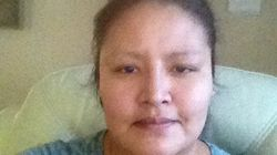 Indigenous Mom Hit By Trailer Hitch Thrown From Car