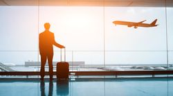 What Frequent Flyer Programs Don't Want You To
