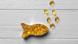 Are Fish Oil Supplements A Key To Healthy