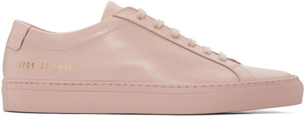 Sneakers That Will Give An Extra Spring To Your Step This