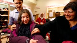 Syrian Refugees Are Already Making Canada A Greater