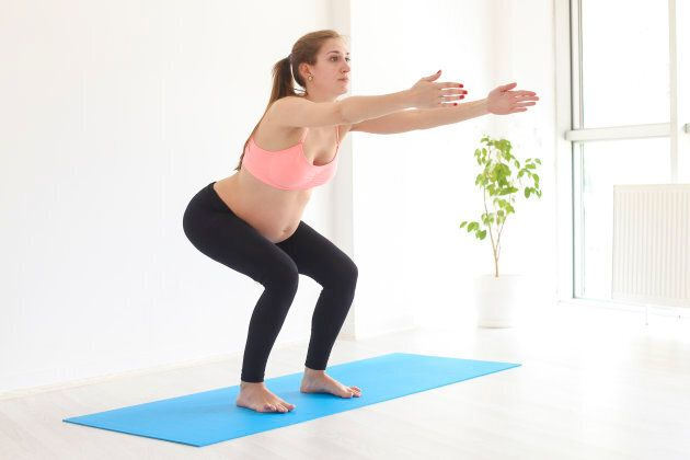 3 Easy Exercises To Prevent And Heal Lower Back