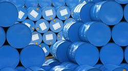 Where Are Oil Prices Heading? The Short Answer Is
