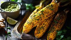 Corn On The Cob Is Healthier Than You