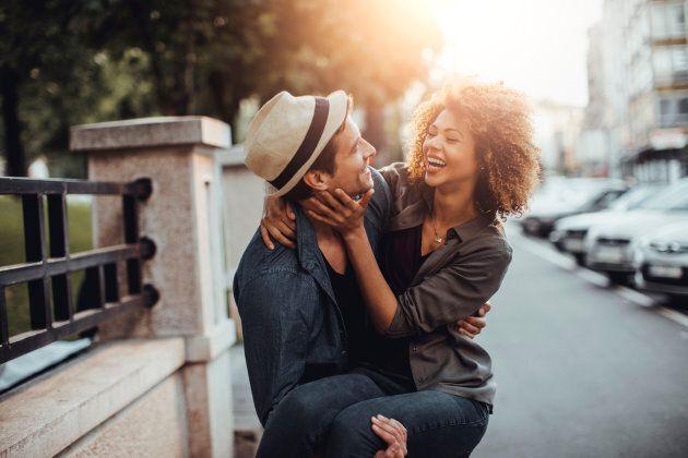 Fun Summer Date Ideas That Aren't An Outdoor